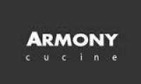 armony_cucine1