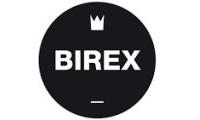 birex1