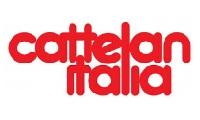 cattelan_italia1