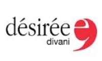 desiree1