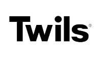 twils1