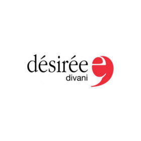 Desiree-logo1