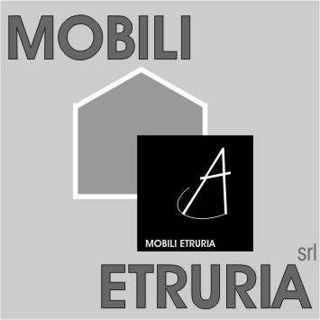 Mobili Etruria