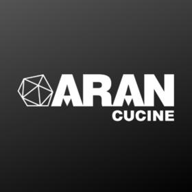 aran-2-1